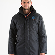 S/M SIZE OF HOODED WINTER COAT IS IN SHORT SUPPLY. We will have more information for you at Milton Keynes, so do ask there if we have notified you of an item being out of stock. Hooded winter coat